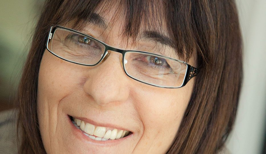 CAROL JANET: CEO, Cofounder Design Plus Licensing