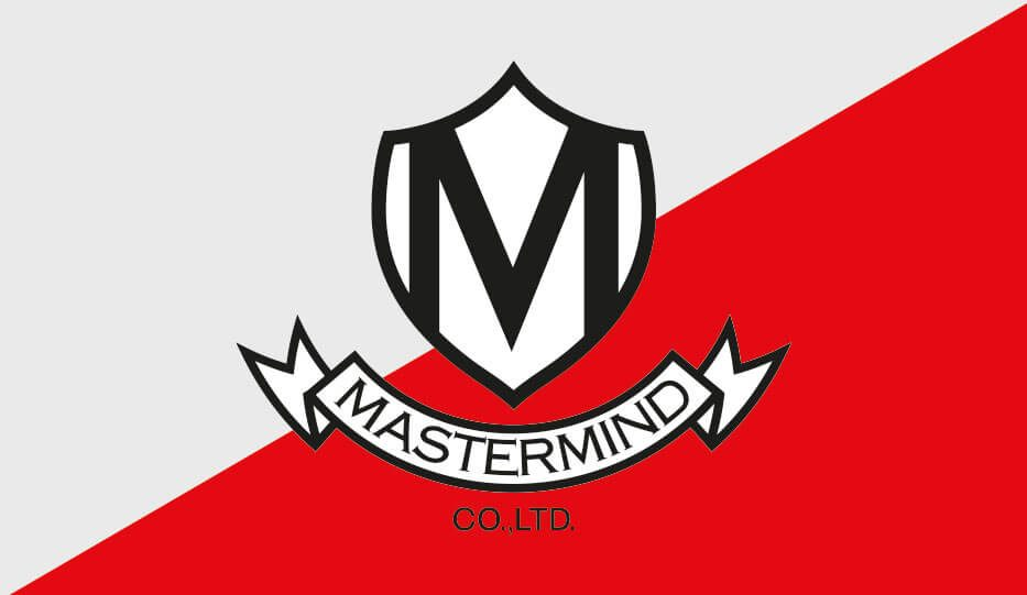 MastermindLogo