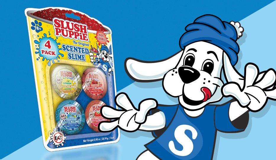 Slush-Puppie-Innovative-Designs-Slime